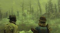 Fallout4 FarHarbor PlayerAndNick 1462351148