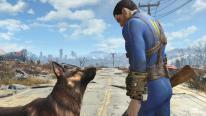 Fallout4 Trailer End 1433355589