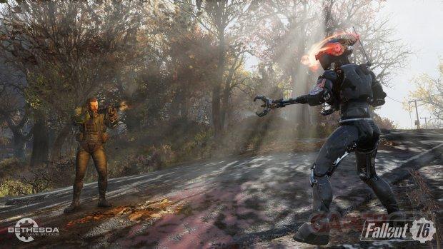 Fallout76 B 1540295947.E.T.A. Assaultron