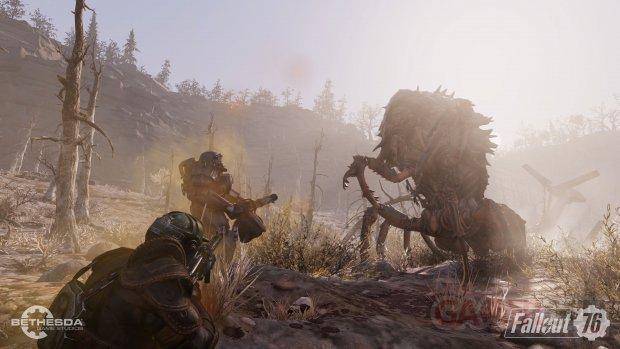 Fallout76 B 1540295961.E.T.A. MirelurkQueen