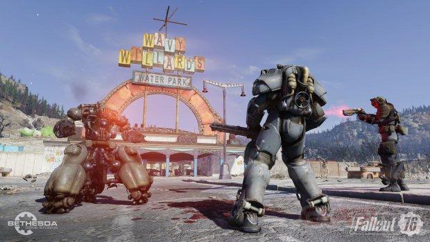 Fallout76 B 1540295991.E.T.A. WavyWillards