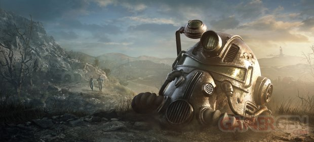 Fallout76 LargeHero OfficialReveal