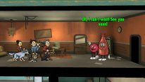 FalloutShelter BottleCappyQuest 730x411