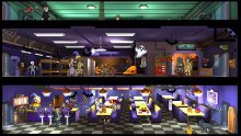 FalloutShelter_HalloweenRoom_730x411