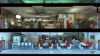 FalloutShelter RoomThemes 730x411