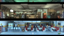 FalloutShelter_RoomThemes_730x411