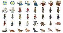 FalloutShelter StickerBody 730x379