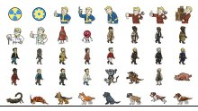 FalloutShelter_StickerBody_730x379