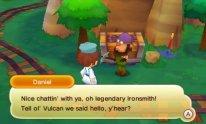 Fantasy Life screenshot 7