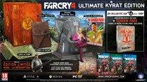 Far Cry 4 03 07 2014 Ultimate Kyrat Edition