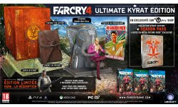 Far Cry 4 03 07 2014 Ultimate Kyrat Edition