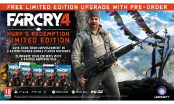 Far Cry 4 15 05 2014 bonus