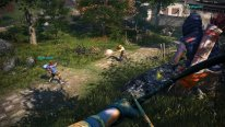 Far Cry 4 30 10 2014 multijoueur screenshot 5
