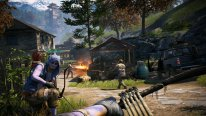 Far Cry 4 30 10 2014 multijoueur screenshot 6