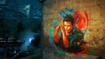 Far Cry 4 c215 3