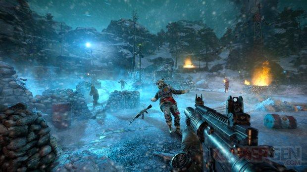 Far Cry 4 DLC image screenshot 2
