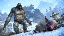 Far Cry 4 DLC image screenshot 6