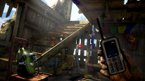 Far Cry 4 DLC images screenshots 2