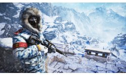 far cry 4 gc2014  (12)