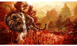 far cry 4 gc2014  (1)
