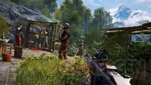 Far Cry 4 – Hurk Deluxe Pack 28.01.2015  (2)