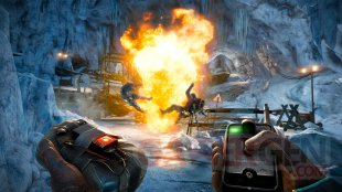 Far Cry 4 – Hurk Deluxe Pack 28.01.2015  (3)