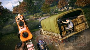 Far Cry 4 – Hurk Deluxe Pack 28.01.2015  (4)