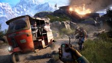 far-cry-4-screenshot-trailer-e3-2014- (3)