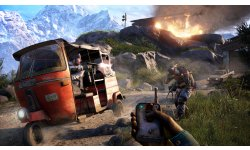 far cry 4 screenshot trailer e3 2014  (3)