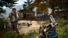 far-cry-4-screenshot-trailer-e3-2014- (4)