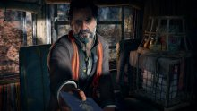 far-cry-4-screenshot-trailer-e3-2014- (5)