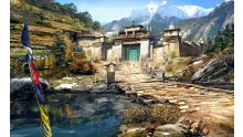 far-cry-4-screenshot-trailer-e3-2014- (9)