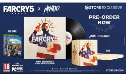 Far Cry 5 16 01 2018 collector Mondo (1)