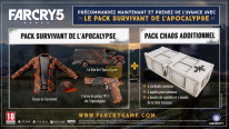 Far Cry 5   Bonus precommande
