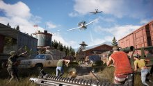 Far Cry 5 Images 15-12-17 (1)