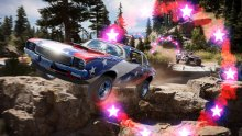 Far Cry 5 Images 15-12-17 (2)