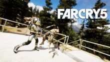 Far-Cry-5_mode-Photo-1