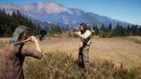 Far Cry 5 mode Photo 3