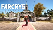 Far-Cry-5_mode-Photo-6