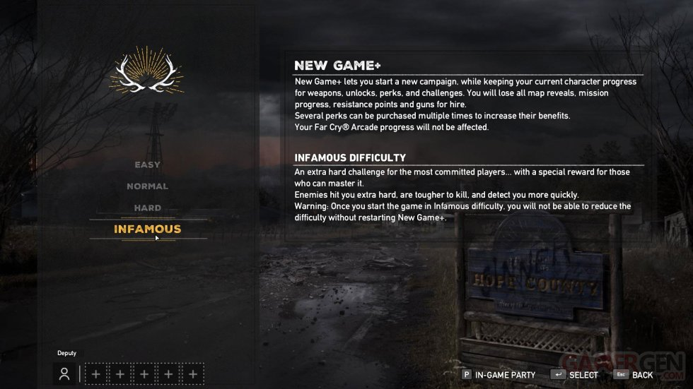 Far-Cry-5_New-Game_screenshot-1