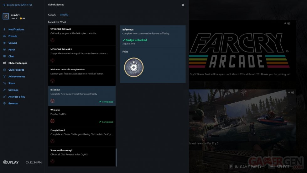 Far-Cry-5_New-Game_screenshot-4