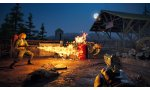 far cry 5 ou autant images longue video gameplay ubisoft