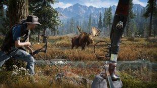 Far Cry 5 Screen 1