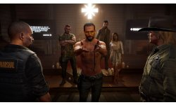 Far Cry 5   Screenshot Art editeur0017