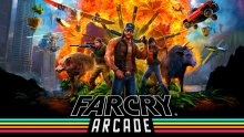 Far-Cry-Arcade-artwork-06-03-2018