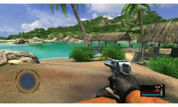 Far Cry Classic 12.02.2014