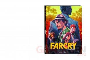 Far Cry Les Larmes d'Esperanza 23 06 2021