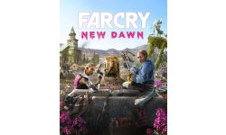 Far Cry New Dawn 2018 12 06 18 005
