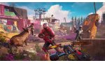 far cry new dawn notes presse anglophone