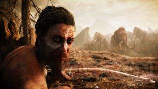 Far Cry Primal 06 10 2015 screenshot 1